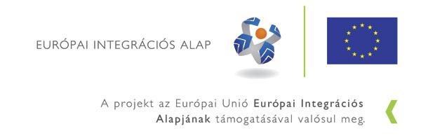 Európai Integrációs Alap