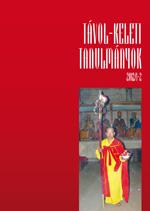 TKT 2012/1-2